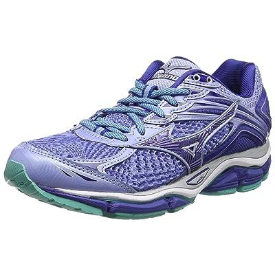 Mizuno Women's Training Running Shoes | Road Running
