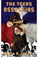 The Texas Assassins Paperback