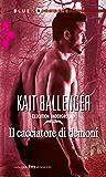 Il cacciatore di demoni (Execution Underground Vol. 2)