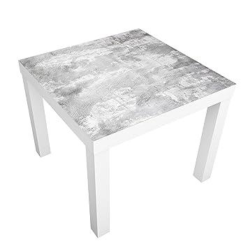 Ikea Klebefolie möbelfolie für ikea lack klebefolie shabby betonoptik größe 55cm