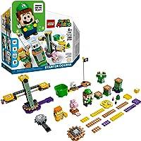 LEGO Super Mario TBC