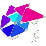 Nanoleaf Light Panels Smarter Kit Original 9x Panels