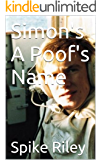 Simon's A Poof's Name: Falklands War 1982
