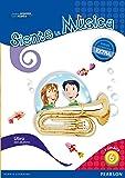 Siente La Música 6. Libro Del Alumno - Edición LOMCE - 9788420564432