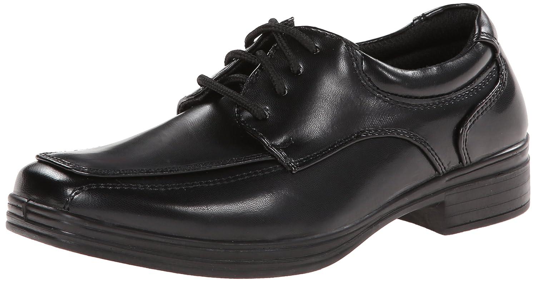 Deer Stags Sharp Boys Oxford Shoe (Little Kid/Big Kid) SHARP - K