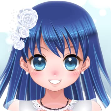 Anime Avatar   kumpulan ilmu dan pengetahuan penting
