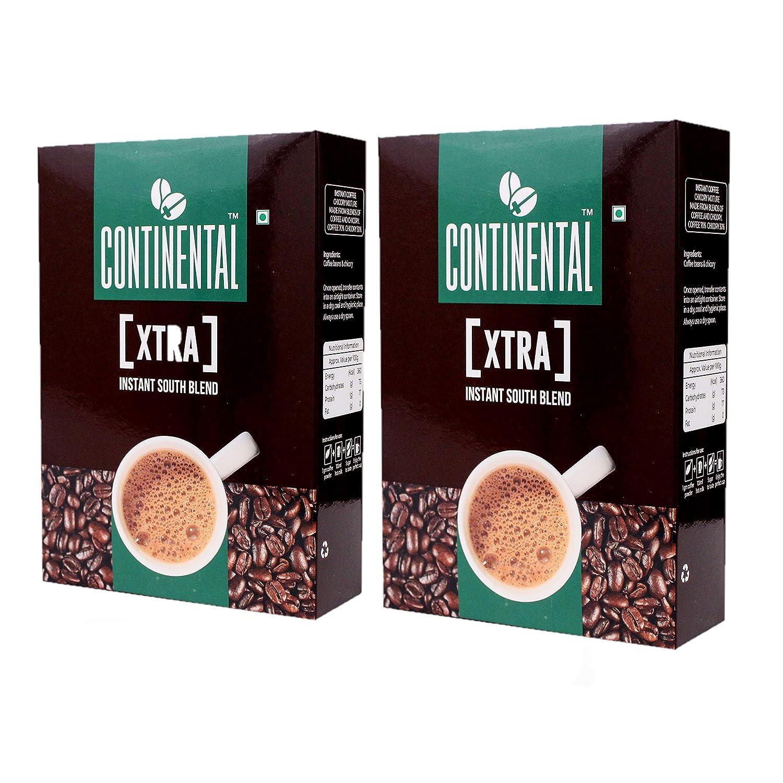 Best Coffee Powder in India
