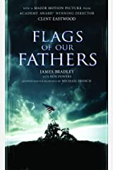 Flags of Our Fathers: A Young People's Edition Mass Market Paperback