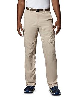ad8613146c10a0 Amazon.com  Columbia Men s Silver Ridge Convertible Pant
