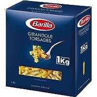 Barilla Pâtes Girandole Torsades 1 kg