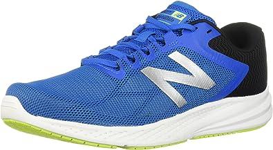 New Balance 490v6, Zapatillas de Running para Hombre: Amazon ...