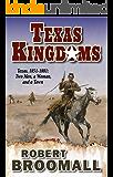 Texas Kingdoms
