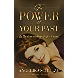 Find & Live Your Life's Purpose: Boost Your Self Esteem, Self Worth & Self Love With the Power of Your Past & the True Callin