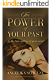 Self Love Self Worth & Vocation| The Power of Your Past & the True calling of Your Soul!: 23 Highly Effective Exercises - Overcome the Feeling of Low Self Worth & Discover Your Vocation