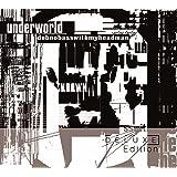 Dubnobasswithmyheadman [2 CD][20th Anniversary Edition]