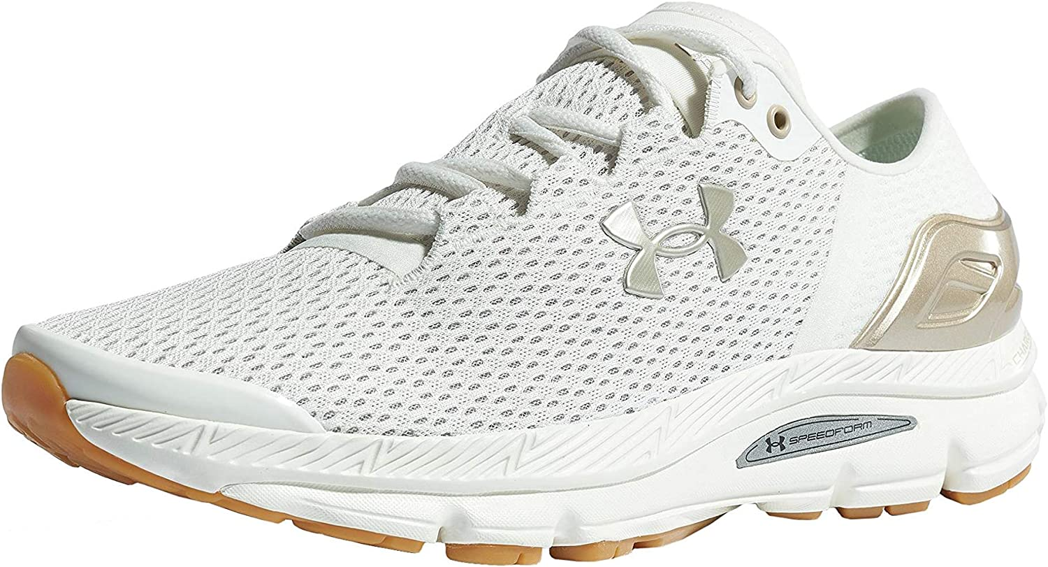 Under Armour UA W Speedform Intake 2, Zapatillas de Running para Mujer: Amazon.es: Zapatos y complementos