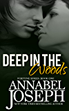 Deep in the Woods (Fortune Book 1)