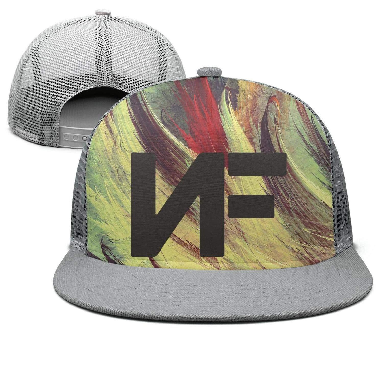 Wujjsoe Classical /& Opera Unisex Outdoor Full Print Rhythm Baseball Hat Snapback Cotton