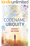 Codename:  Ubiquity