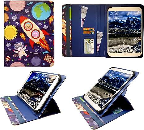 cover samsung tablet 7 pollici amazon