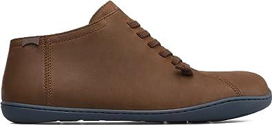 Camper Peu Cami K300183 Medium Brown Hombre Zapatos,camper