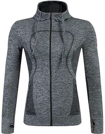 0926cc842 Selighting Women's Sport Bra Running Gym Yoga Fitness Stretch Workout Tank  Top