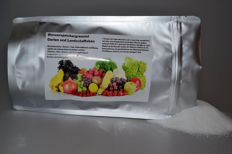 Pflanzen Granulat Fur Obst Gemuse Fruchte Und Krauter Der Marke