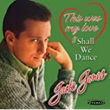This Was My Love/Shall We Danc [Import allemand]