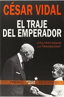 España frente al islam (bolsillo): Amazon.es: Vidal, Cesar: Libros