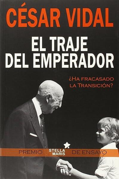 España frente al islam (Historia Divulgativa): Amazon.es ...