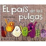 El País De Las Pulgas