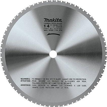 Makita A-97592 14