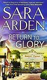 Return to Glory (Hqn)