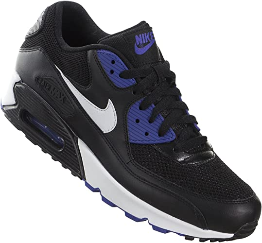 Nike air max 90 essential scarpe da ginnastica amazon shoes