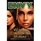 Envy: A Seven Deadly Sins Novel (2) (The Seven Deadly Sins)