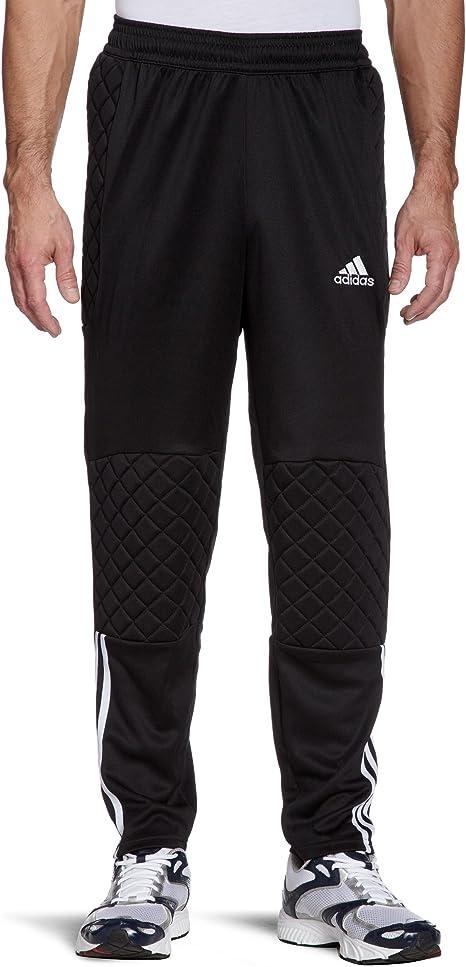 adidas Performance Tierro - Pantalones de chándal Hombre - Fútbol ...