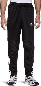 adidas Performance Tierro - Pantalones de chándal Hombre - Fútbol