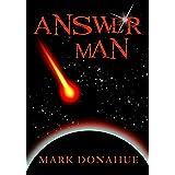 Answer Man