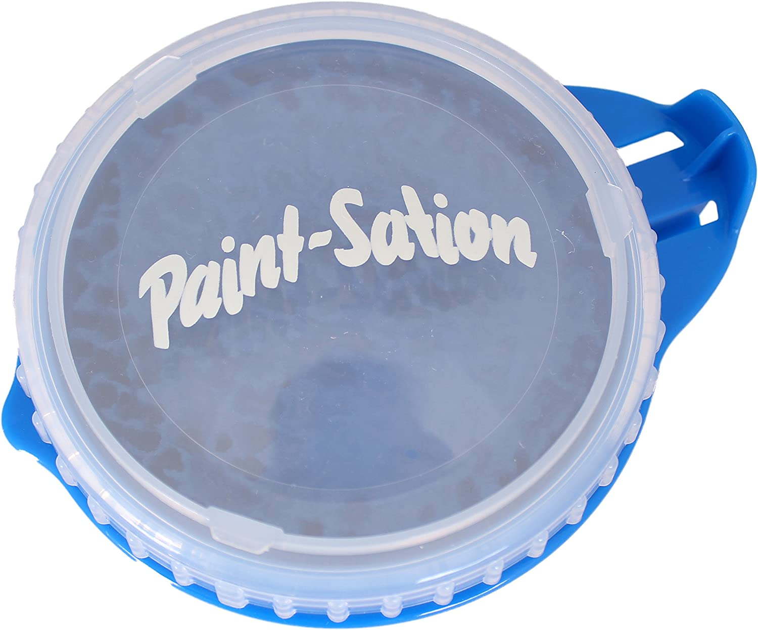 Dispatched From UK Paint-Sation Anti-Gravity Easel