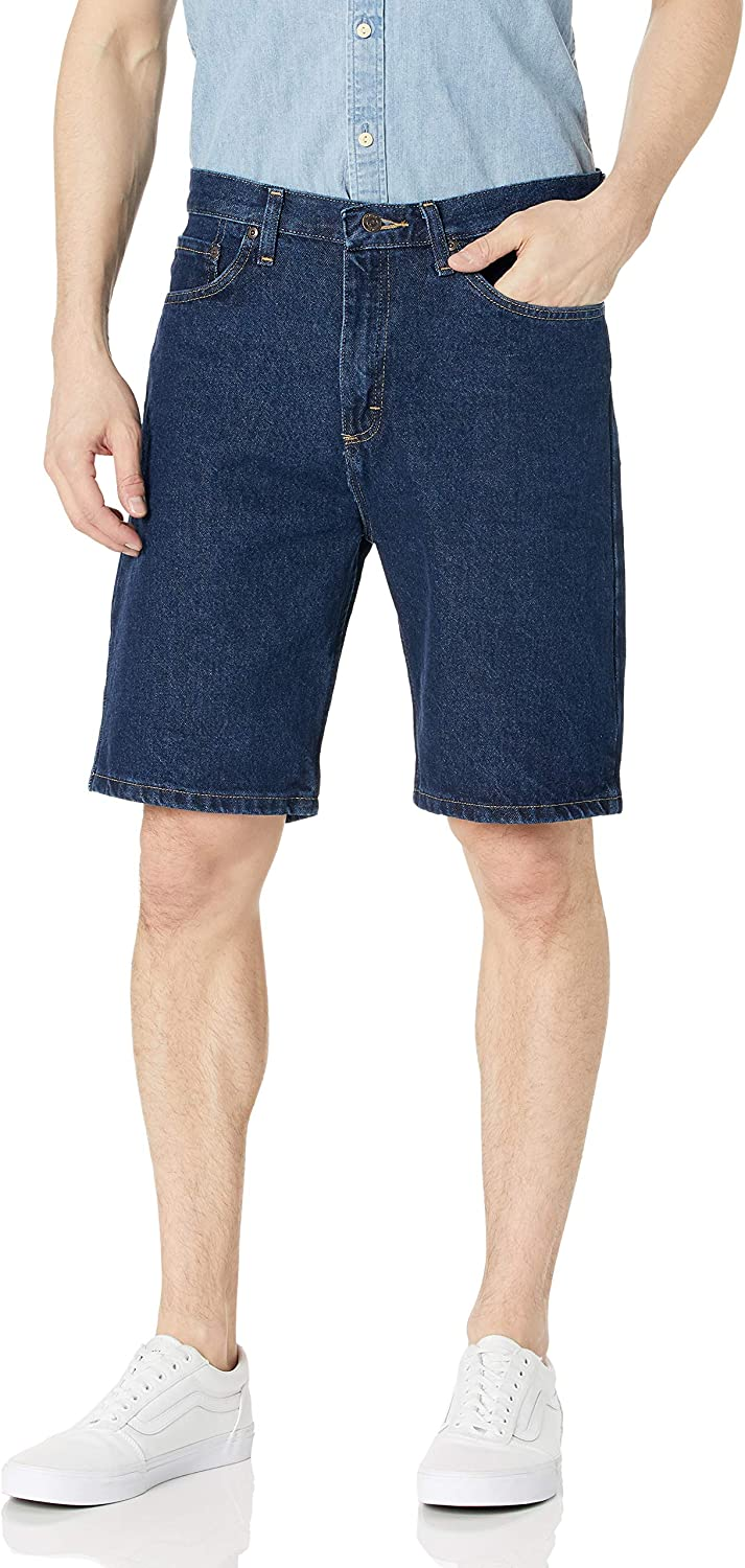 Jb/'s wear Light Weight Multi Pocket Work Short with Coin Pocket Double Mobile Po