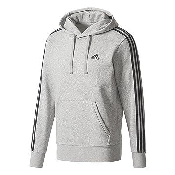 sweatshirts herren 3xl adidas
