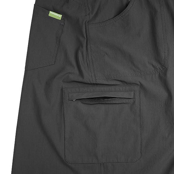 68c4457688 Kathmandu Semsa Women's Skirt: Amazon.co.uk: Sports & Outdoors