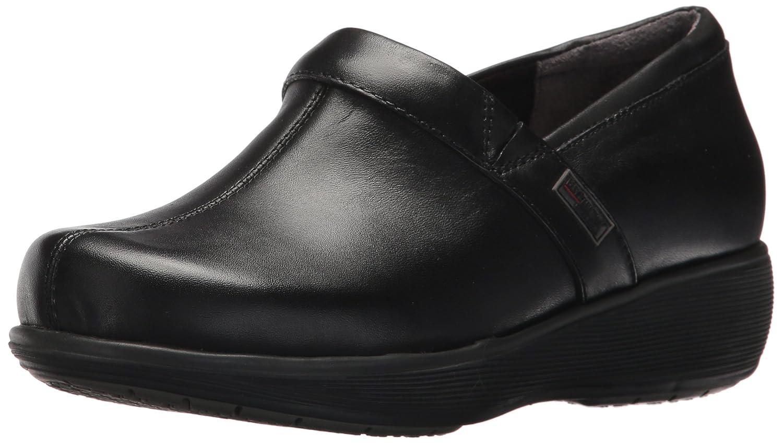 消費税無し [Softwalk] Women's Meredith Clog [並行輸入品] [並行輸入品] B00J0A4908 Women's 7.5|Black 7.5|Black Box Leather Black Box Leather 7.5, オクシリチョウ:562ec602 --- brp.inlineteambrugge.be
