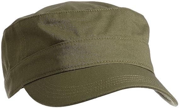 Puma Essential Military Cap - Gorra para Hombre bf7f393b2cc