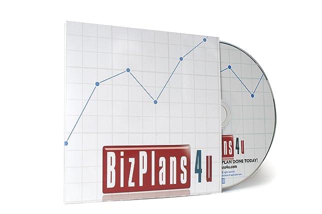 Amazoncom Cannabis Shop Marijuana Retail Store BUSINESS PLAN - Retail store business plan template