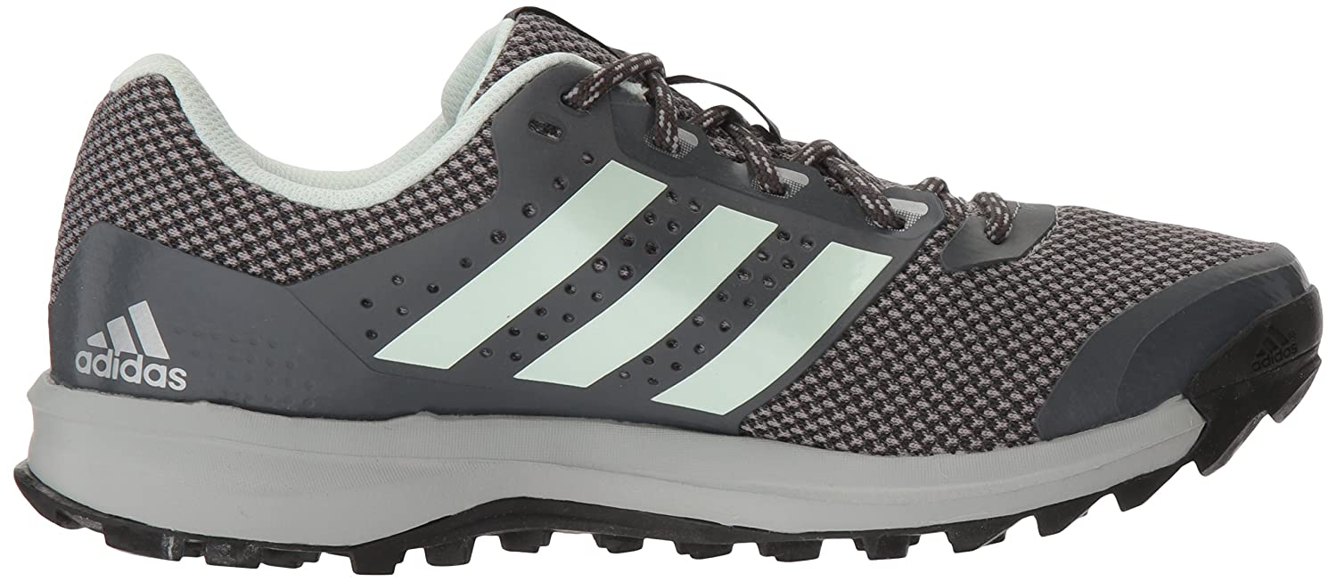 Amazon.com | adidas Performance Women's Duramo 7 Trail W Running Shoe |  Trail Running