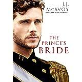 The Prince's Bride (Part 1)