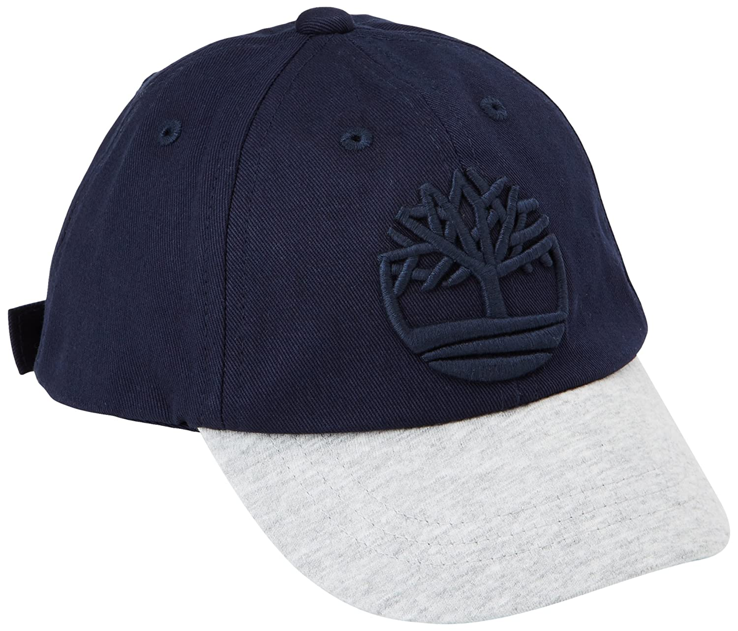casquette timberland enfant