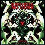 No Cure [Explicit]