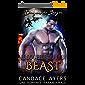Le Souffle du Feu: Beast: Une Romance Paranormale (Dragons du Bayou t. 1)